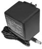 24 V transformer (120V to 24V) for PS-100. -- MFT-XFMR
