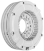 Tension brake -- Model RB