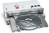 Super Mutt Vacuum Sealer -- SPV18-NCB