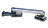 Kamberoller® Steering Guide -- KA - Image