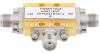 Field Replaceable 2.92mm Mixer From 11 GHz to 20 GHz With an IF Range From DC to 6 GHz And LO Power of +13 dBm -- FMMX1004 -Image