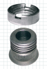 Threaded Template Bushing -- TTB Series