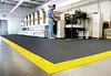 Ergodeck Solid Flooring System
