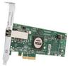 Emulex LightPulse LPe1150 PCI Express Host Bus Adapter -- LPE1150-F4