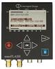 Convergent Design nanoFlash HD/SD Recorder /Player -- CD-NF-001