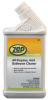 All Purpose Acid Bathroom Cleaner, 1 Qt -- 3HUK5