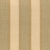 Textured Stripe Fabric -- R-Clinton - Image