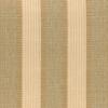 Textured Stripe Fabric -- R-Clinton