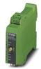 Modem -- PSI-GPRS/GSM-MODEM/RS232-QB - 2313106