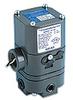 Type 500 Electropneumatic Transducer (I/P, E/P) -- 500-AC - Image