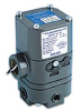 Electropneumatic Transducer (I/P, E/P) -- 500-AC - Image