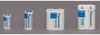 Lithium Cell Battery 3V -- 40320198988-1
