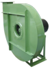 Radial Bladed Blower -- APG 2 Pole