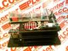 SCR POWER CONTROL 50AMP 240VAC -- 18DZ250 - Image