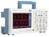 Tektronix TBS1072B-EDU Oscilloscope, 2 CH., 70 MHz -- GO-20047-39