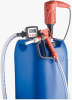 AdBlue® Pumpensysteme -- up to 220 litres
