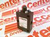 INGERSOLL RAND 6030-06-G ( MANUAL VALVE 1/8NPT ) -Image