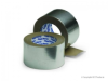 1 mil (25 micron) Aluminum Foil Tape -- 20808