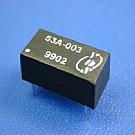 IC Signal Generators