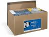 Refill for PIG Spill Kit in Extra-Large Response Chest -- KITR204