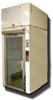 Mist Shower -- MS 34-7 ST/SSI
