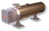 CH Series Circulation Heater -- CH0506-6.0-20S-483 - Image