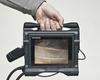iPLEX LT Industrial Videoscope -- IV8435L2