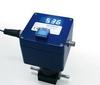 Hydrogen Sensor for In-situ Measuring -- BCP-H2