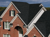 TruDefinition® Duration STORM® Impact-Resistant Shingles - Image