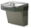 Water Cooler,Electronic Sensor -- 2KLF4