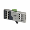 Switches, Hubs -- 277-9340-ND -Image