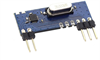 RF Receivers -- 1597-1250-ND - Image