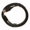 USB Cables -- 277-9519-ND