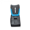 Fingertip Joystick -- JFT
