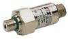 Passive Pressure Transmitter -- STS TM
