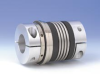 Zero Backlash Torque Limiters & Safety Couplings -- SK2