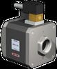 Control Valve - Pressure Control -- SPB-S 50