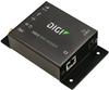 Digi XBee® SX RF Modems - Image