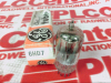 GENERAL ELECTRIC 6HD7 ( ELECTRONIC VACUUM TUBE ) -Image
