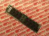 KINGSTON TECHNOLOGY KTC2430/8 ( MEMORY MODULE RAM 8MB 72PIN )