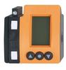 OO5000 Fiber-optic amplifier -- OO5000 -Image