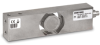 Single Point, Stainless Steel -- RLPWM15HE
