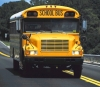 School Bus Camera System with Audio