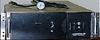 Powerstar UPS -- PS6000-1rm3u
