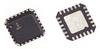 61J6438 - Image