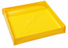 PIG Collapsible Utility Tray -- PAK291-Image