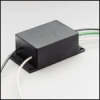 AC Power Protection -- CRITEC® LPP Series - Light Pole Protector