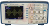 Oscilloscope, 25 MHz, 2-Channels, 500 MSa/s -- 70146264