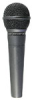Vocal and Instrument Dynamic Microphone -- SP-9