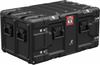 7U BlackBox™ Rack Mount Case -- BB0070-0000-110 -- View Larger Image
